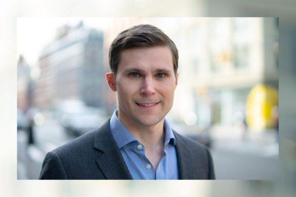 TripleLift Names Leading Product Executive Andrew Eifler as SVP