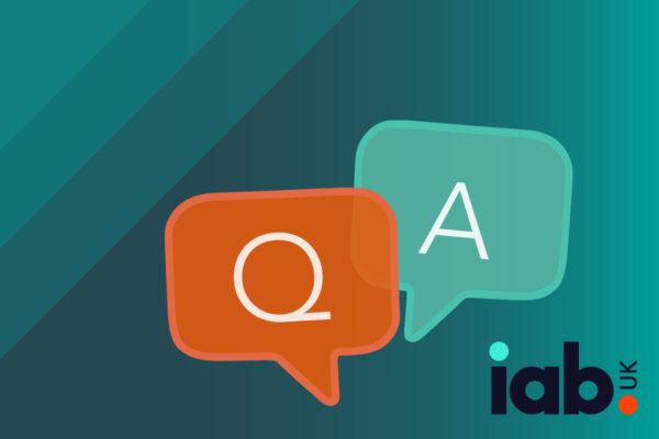 TripleLift Adheres to IAB UK New Initiative 'Transparency FAQs'