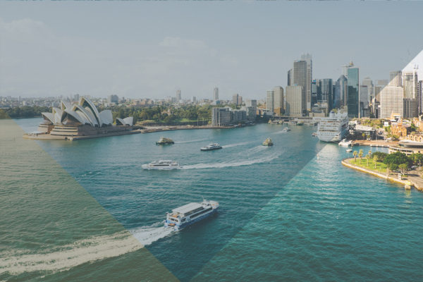 TRIPLELIFT ENTERS AUSTRALIA AND NEW ZEALAND Native Programmatic